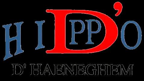 Hippo D'Haeneghem